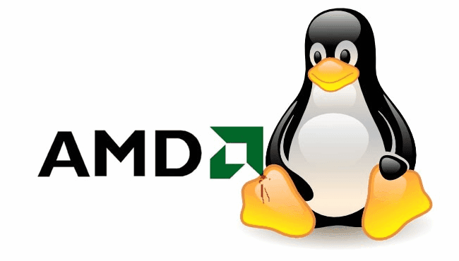 linux_amd.png