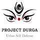 Download Project Durga For PC Windows and Mac