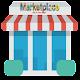 Download Marketplace Français For PC Windows and Mac