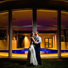 Свадебный фотограф Emanuelle Di dio (emanuellephotos). Фотография от 08.10.2019
