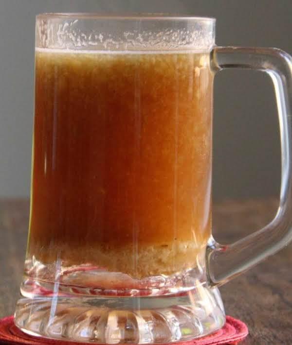 Aunt Essie's Holiday Wassail Recipe