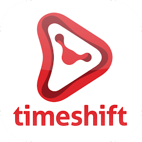 Timeshift Media