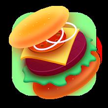 Idle Restaurant Download on Windows