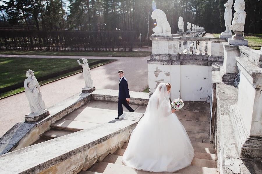 Wedding photographer Katerina Zhilcova (zhiltsova). Photo of 03.06.2015
