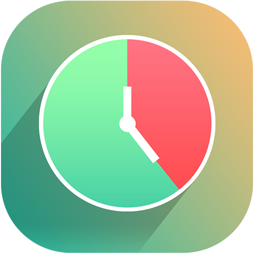 Download APK Time keeper app 1 6 App For Android