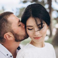 Wedding photographer Vasiliy Chapliev (Weddingme). Photo of 21.11.2017
