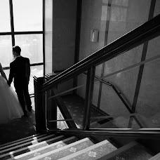Wedding photographer Branko Kozlina (Branko). Photo of 02.03.2017