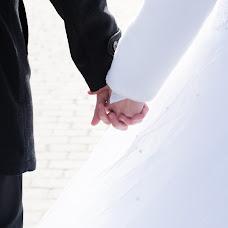 Wedding photographer Konstantin Filippov (LifeIsArt). Photo of 20.08.2015