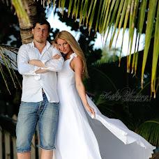 Wedding photographer Anastasiya Sokolova (AnastasiyaSokol). Photo of 16.06.2014
