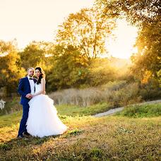 Wedding photographer Igor Nizov (Ybpf). Photo of 05.10.2018