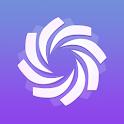 Breeze - Meditation & Sleep Music, White Noise icon