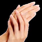 Hand Massage Techniques 1.2