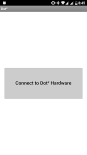 Dot² - A Coffee Table- screenshot thumbnail