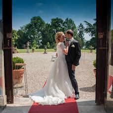 Fotografo di matrimoni Paolo Restelli (paolorestelli). Foto del 30.05.2016