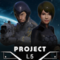 Project L5: Free FPS Battle Shooting Game Offline