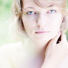 Wedding photographer Anastasiya Koncevenko (AKontsevenko1327). Photo of 12.09.2014