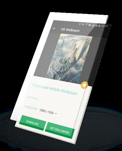 玩免費遊戲APP|下載HD Wallpapers app不用錢|硬是要APP