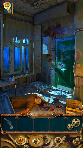 Ghost House Escape 1.17 screenshots 2