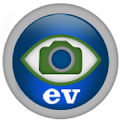 Transformer HD icon