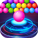 Download Spinning Bubble Shooter For PC Windows and Mac