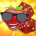 Happy Harvest icon