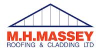 MH Massey Roofing & Cladding Ltd Invest in Evolution M
