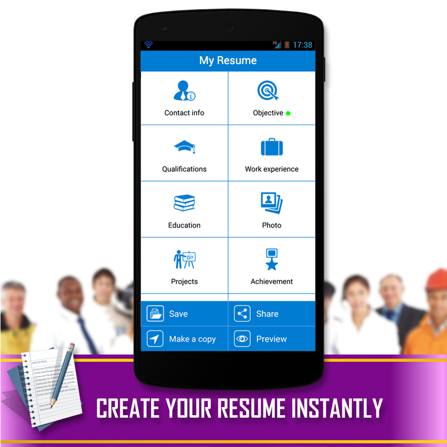 100 resume urdu meaning urdu arabic dictionary android apps