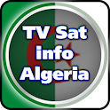 TV Sat Info Algeria icon