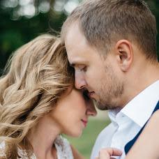 Wedding photographer Vyacheslav Sukhankin (slavvva2). Photo of 20.03.2017