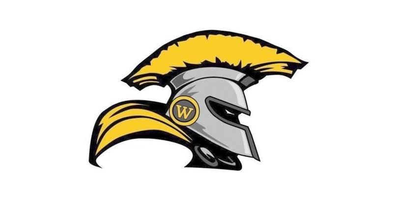 Waupun Area School District