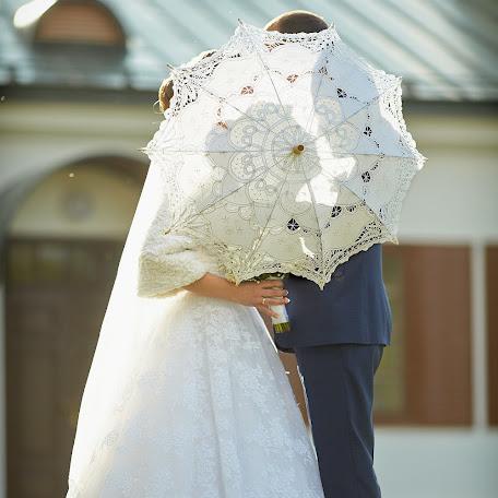 Wedding photographer Aleksandr Kisel (KiselS). Photo of 05.10.2015