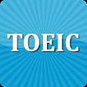 Loxo: TOEIC test prep icon