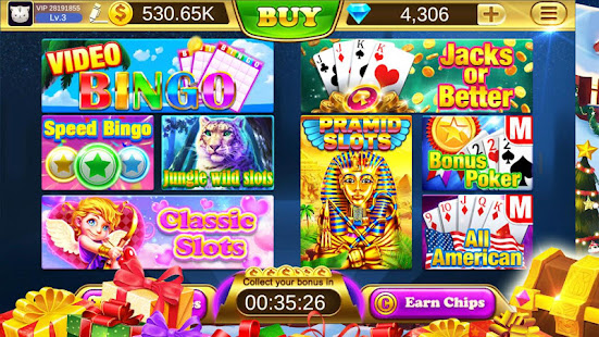 888 casino google play