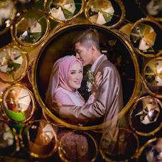 Wedding photographer Lukihermanto Lhf (lukihermanto). Photo of 04.08.2018