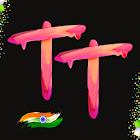 HipHop: Indian Tiktok Short Video Creator App