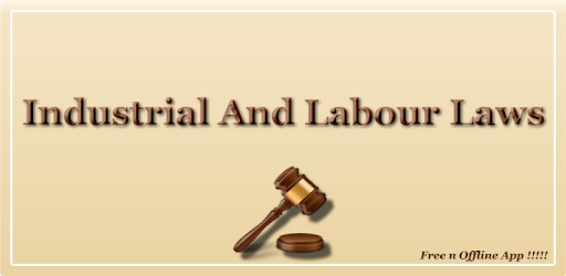 Indian Labour Law Books In Hindi Pdf