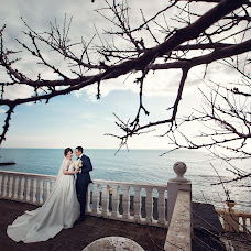 Fotografer pernikahan Denis Vyalov (vyalovdenis). Foto tanggal 25.05.2018