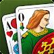 Schafkopf (game)
