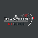Blancpain GT Series icon