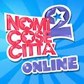 NomiCoseCittà 2 : ONLINE download