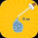 NCPC em Gotas icon