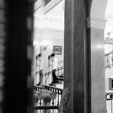 Wedding photographer Mariya Radaeva (maryradaeva). Photo of 11.01.2017