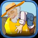 Gold Explorer icon
