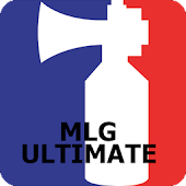 MLG AirHorn Ultimate