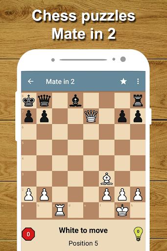 Chess Coach android2mod screenshots 18