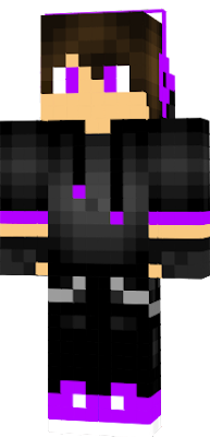 Normall skin