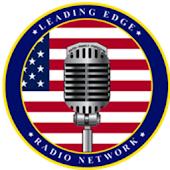 Leading Edge Radio Network
