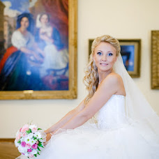 Wedding photographer Yuliya Zavorina (augusta). Photo of 11.12.2012