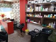 Essence Spa Salon photo 1