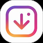 Save Story Para  Instagram
